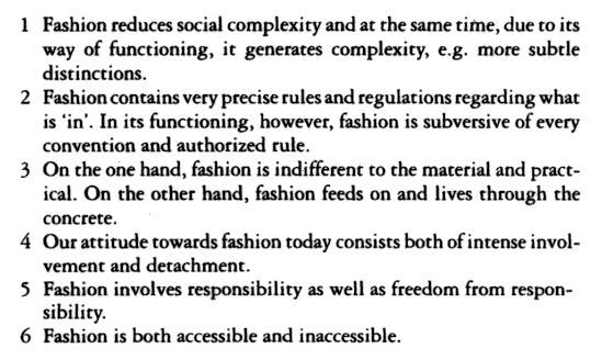 Sellerberg, Ann-Mari_A Blend of Contradictions: Georg Simmel in Theory and Practice (1994), p 60