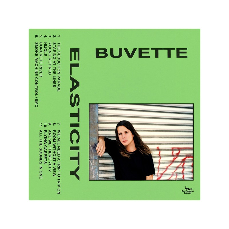 buvette-elasticity-lp-vinyl-album-mp3-code-.jpg