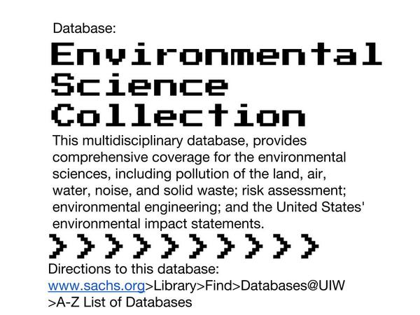 Environmental-Science-Collection-database-file.jpg