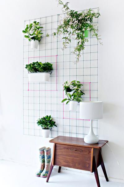 green-diy-_-wall-planter-post-1.jpg