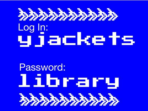 sachs-library-log-in-and-password-1-.jpg