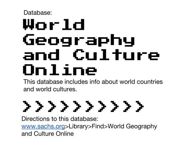 world-geography-and-culture-online-database.jpg
