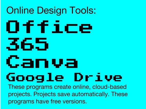 online-design-tools.jpg