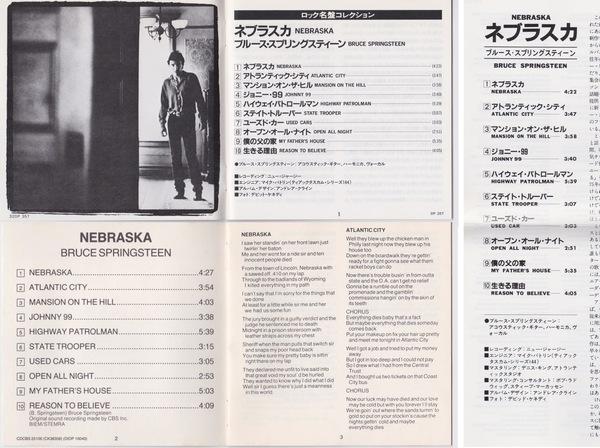 NEBRASKA_CD_tracklisting.jpg