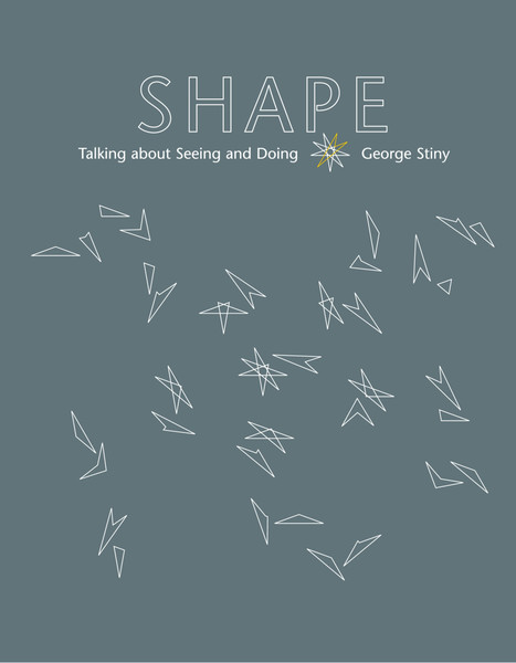 George Stiny - Shape