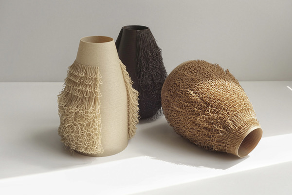 https://www.ignant.com/2017/09/15/a-3d-printed-vase-collection-by-bold/