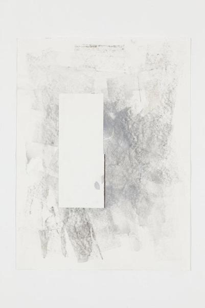 """Nick Obenthaler, """"Pure"""" (2011)"""