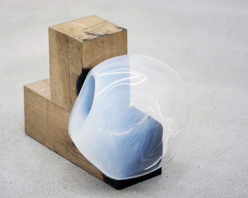 morgane-tschiember-bubble-4-800x800.jpg