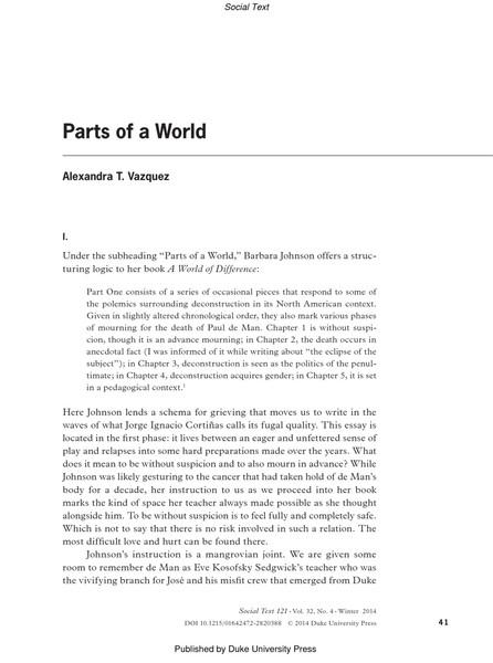 11-Vazquez-41-6.pdf