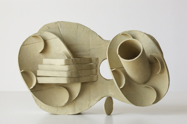 swallow-ricky-reclining-guitar-with-dials-modernist-sculpture-beige-forms-coffee-cup.jpg
