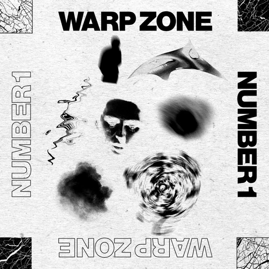 Warp-Zone-Mix-Part-1-Cover_1000.jpg