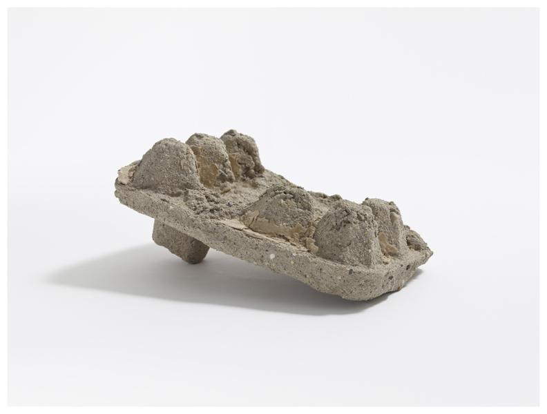 smith-tony-pollock-.-concrete-egg-carton-sculpture.jpg