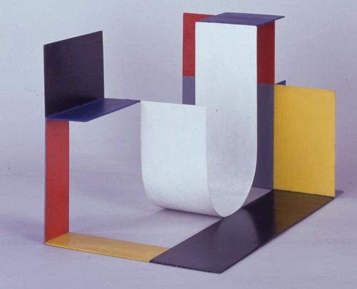 strzeminski-wladyslaw-sculpture-primary-colors-planar-forms.jpg