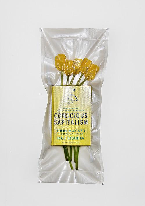 troemel-brad-vacuum-sealed-concious-capitalism...-book-flowers-etsy-store.jpg