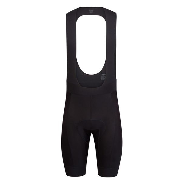 Rapha Core Bib Shorts, $150