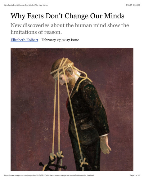 Why-Facts-Don-t-Change-Our-Minds-The-New-Yorker.pdf