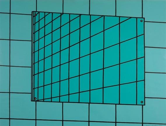 caulfield-patrick_mirror-bathrom-tile.jpg