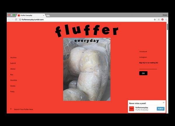 fluffer-everyday-magazine-tumblr.jpg