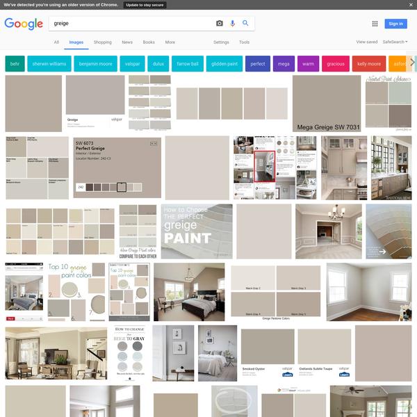 greige - Google Search