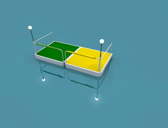 Zazzle Platform