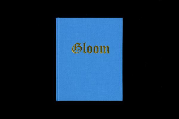 gloom_1.png