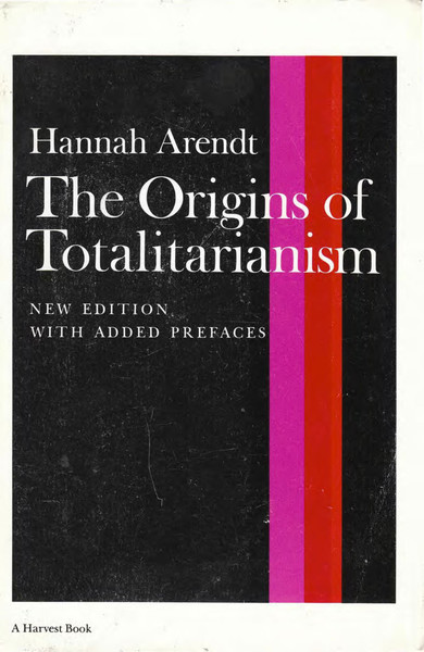 a review of between past and future a book by hannah arendt Between past and future (penguin classics) ebook: hannah arendt between past and future in between past and future arendt describes the perplexing crises.