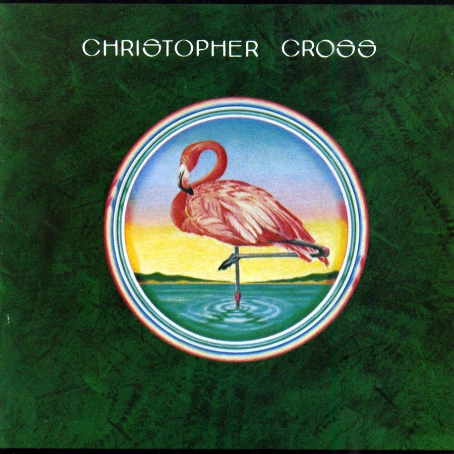 Christopher Cross, 1979