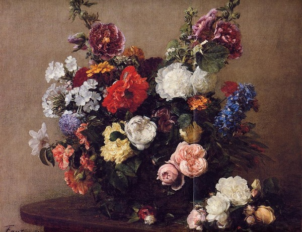 bouquet-of-diverse-flowers-1881.jpg