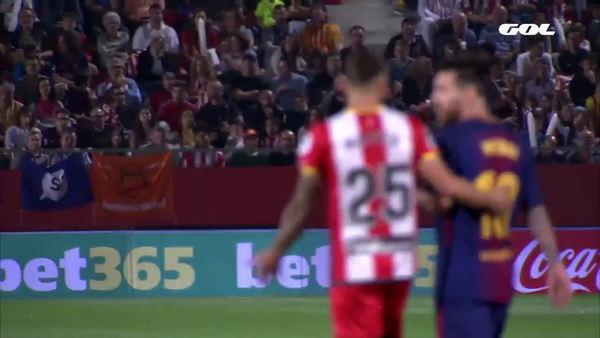 Messi & Maffeo - Streamable