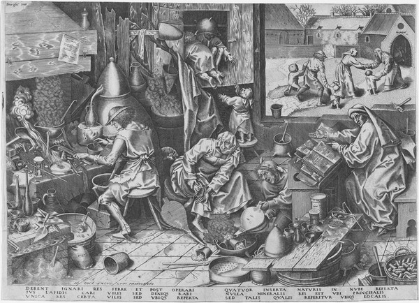 Pieter_Bruegel_the_Elder_-_The_Alchemist.jpg