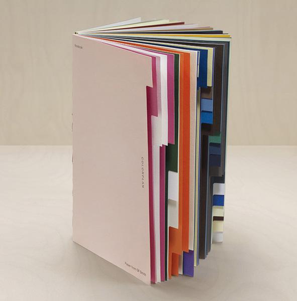 MadeThought_GFS_notebook2.jpg