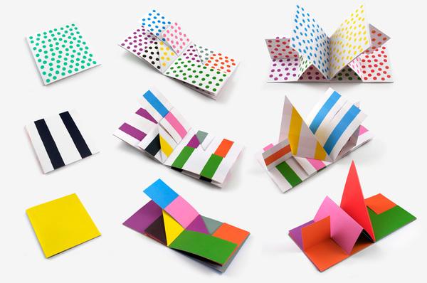 dots-lines-colors-antonio-ladrillo-editions-du-livre-1.jpg