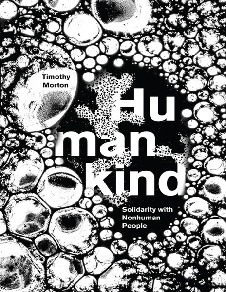 Humankind_Solidarity_With_Non-_-_Timothy_Morton.pdf