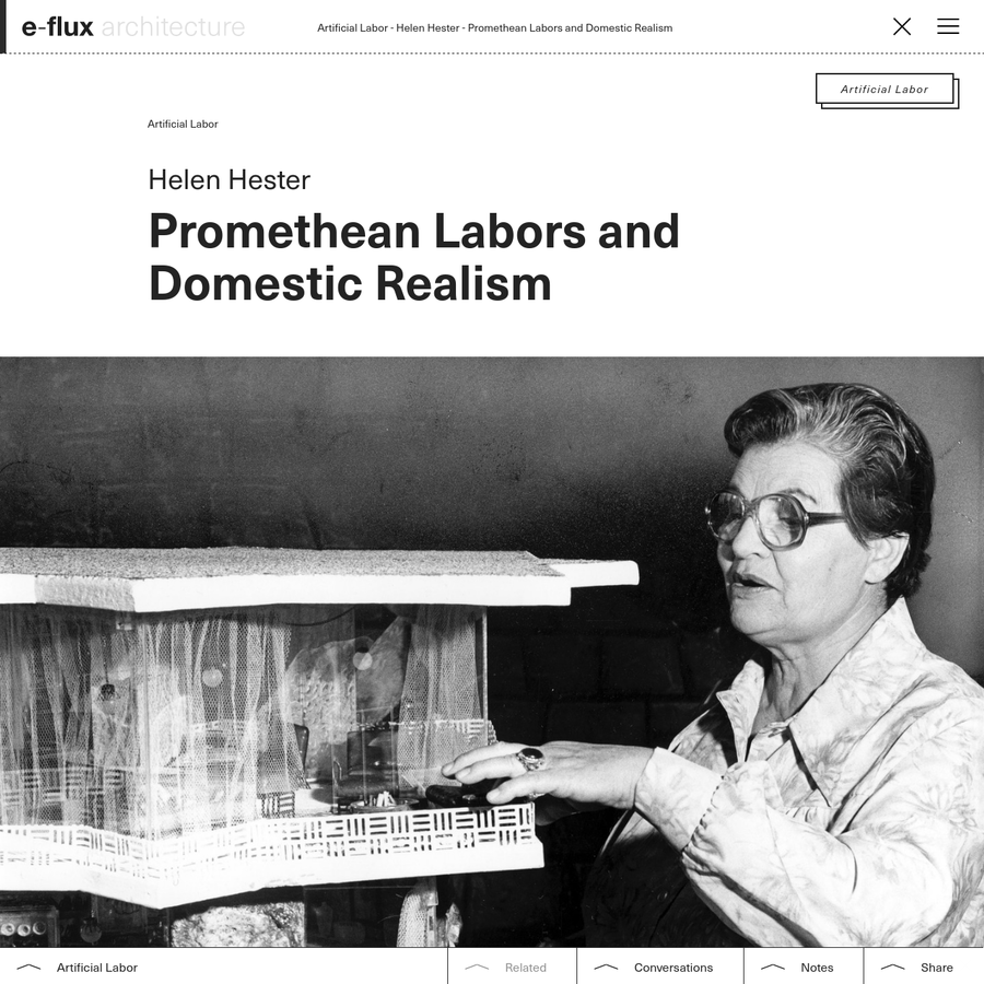 """There has been an excess of modesty in the feminist agendas of recent decades. Carol A. Stabile is amongst those who have been critical of an absence of systemic thinking within postmodern feminisms, remarking upon a """"growing emphasis on fragmentations and single-issue politics."""""""