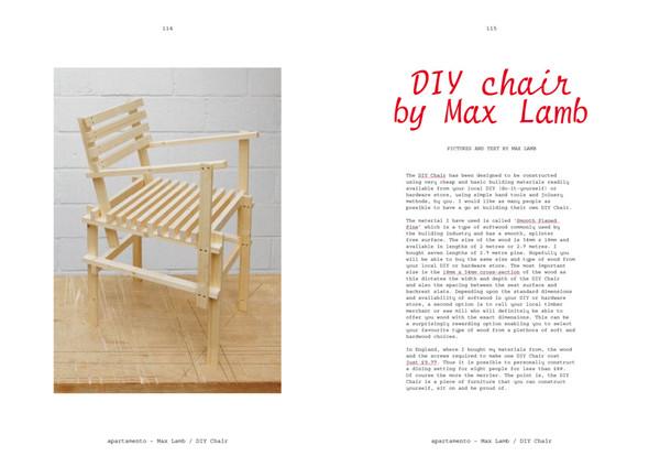 DIYCHAIRbyMaxLamb.pdf