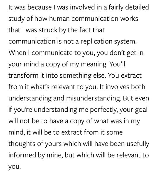 https://www.edge.org/conversation/dan_sperber-the-function-of-reason