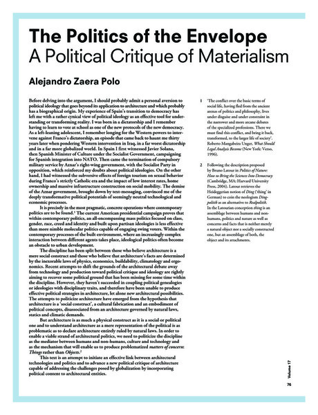 Alejandro-Zaero-Polo-Politics-of-the-Envelope.pdf