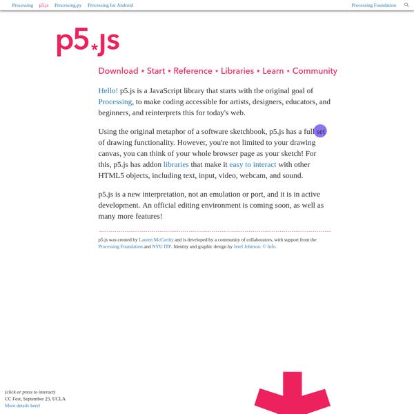 p5.js | home