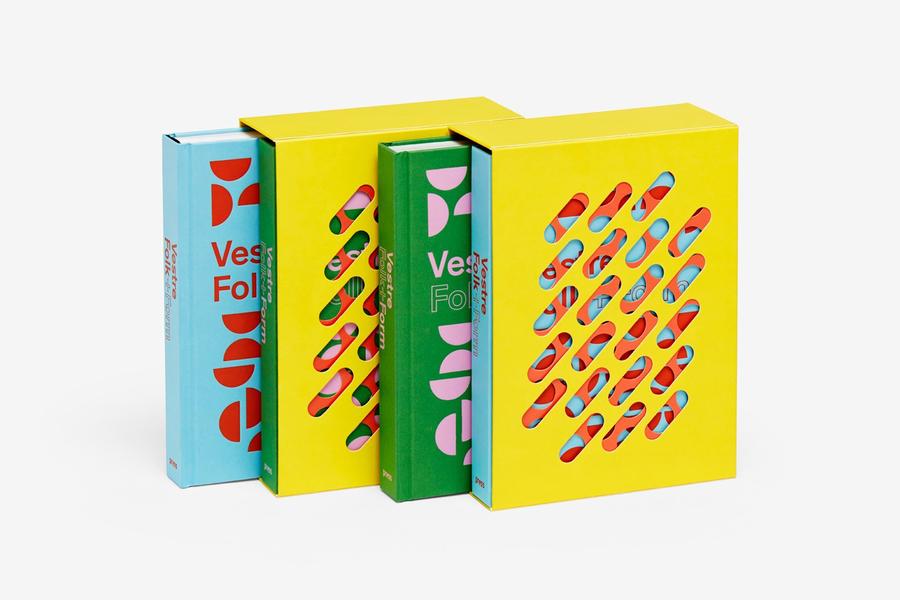 2-Vestre-Anniversary-Book-Series-Print-Snohetta-Norway-BPO.jpg