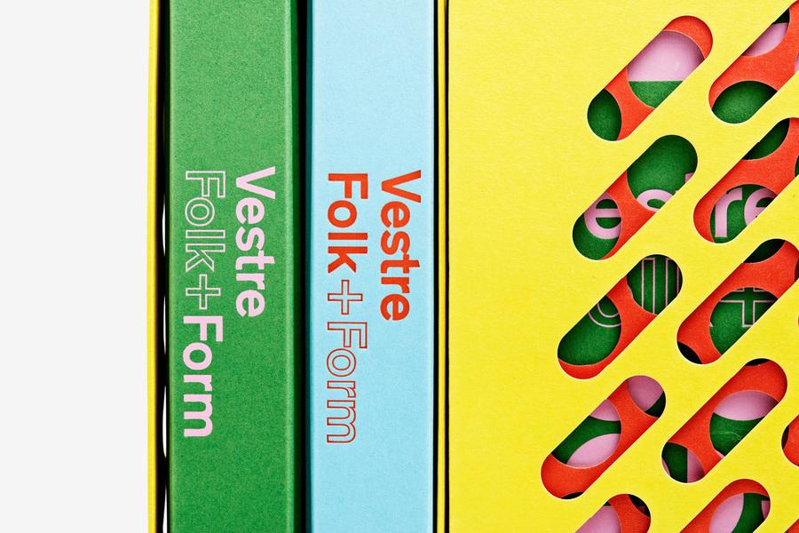1-Vestre-FolkForm-Anniversary-Book-Series-Print-Snohetta-Norway-BPO-1.jpg