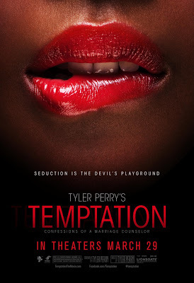 tyler_perrys_temptation_confessions_of_a_marriage_counselor_ver3_xlg.jpg
