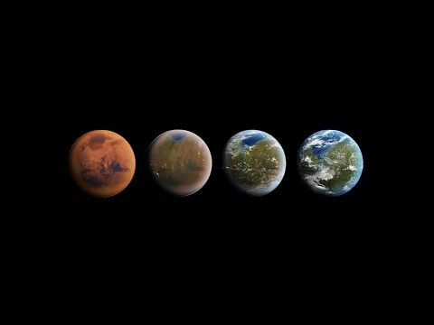 This week at the International Astronautical Congress (IAC) in Adelaide, Australia, SpaceX CEO and Lead Designer Elon Musk will provide an update to his 2016 presentation regarding the long-term technical challenges that need to be solved to support the creation of a permanent, self-sustaining human presence on Mars.