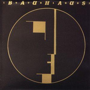 Bauhaus 1979–1983