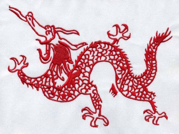 382b506c645c8149919cf255e0a4d91f-chinese-patterns-chinese-embroidery.jpg