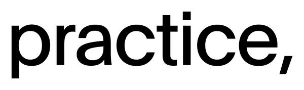 practice-logo.jpg
