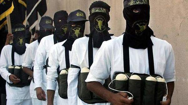 ISIS-HIV-positive-AIDS-soldiers.jpg