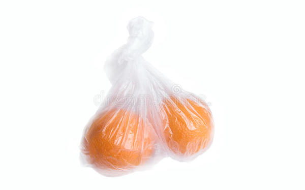 oranges-plastic-bag-isolated-white-54600399.jpg