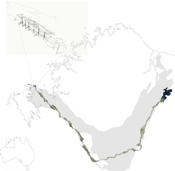 01-map-1_905.jpg
