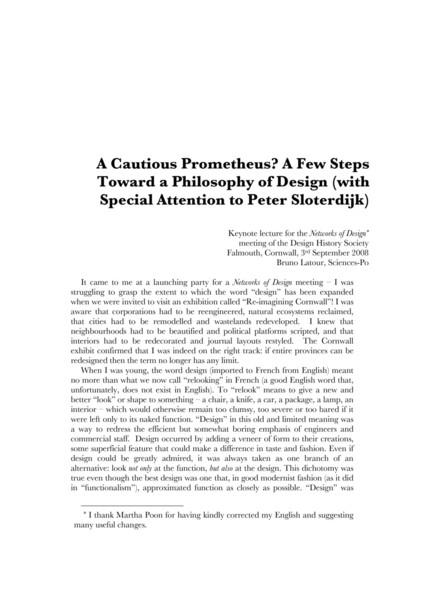 112-DESIGN-CORNWALL-GB.pdf