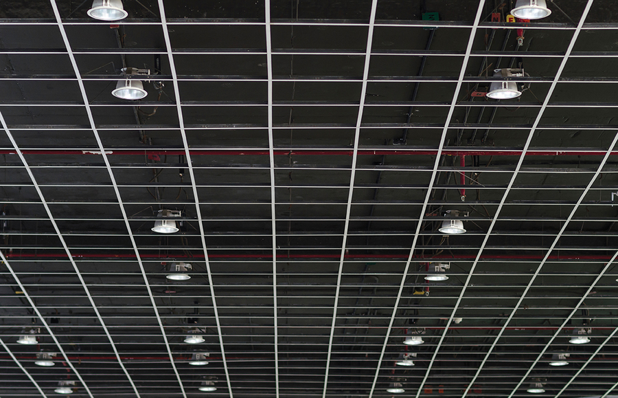 ceilinggrid_iStock_000032301824_Full_0.jpg